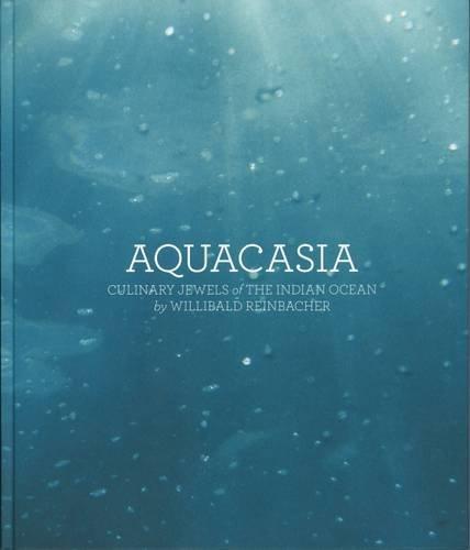 Aquacasia