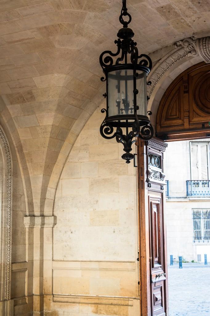 Bordeaux-13