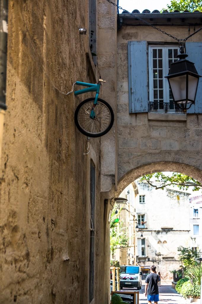 Montpellier-18