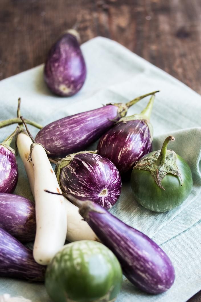 aubergines-2-2