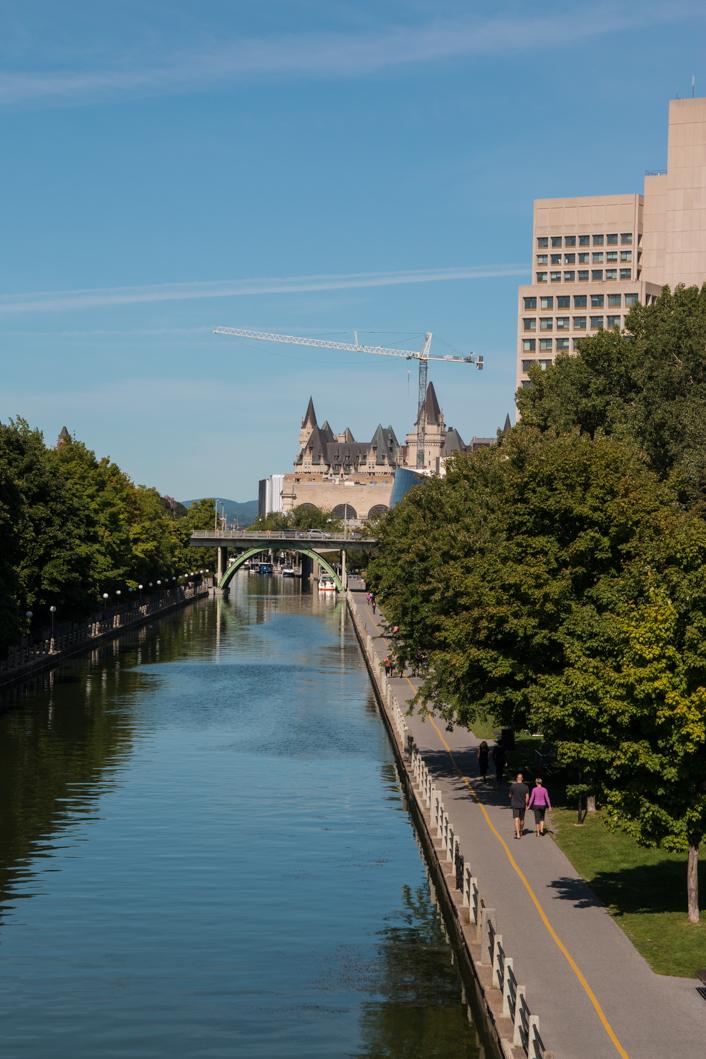 Ottawa-21