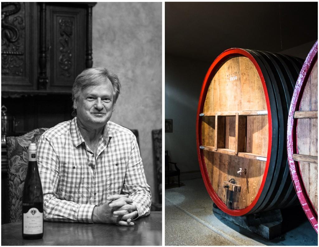 reif-winery