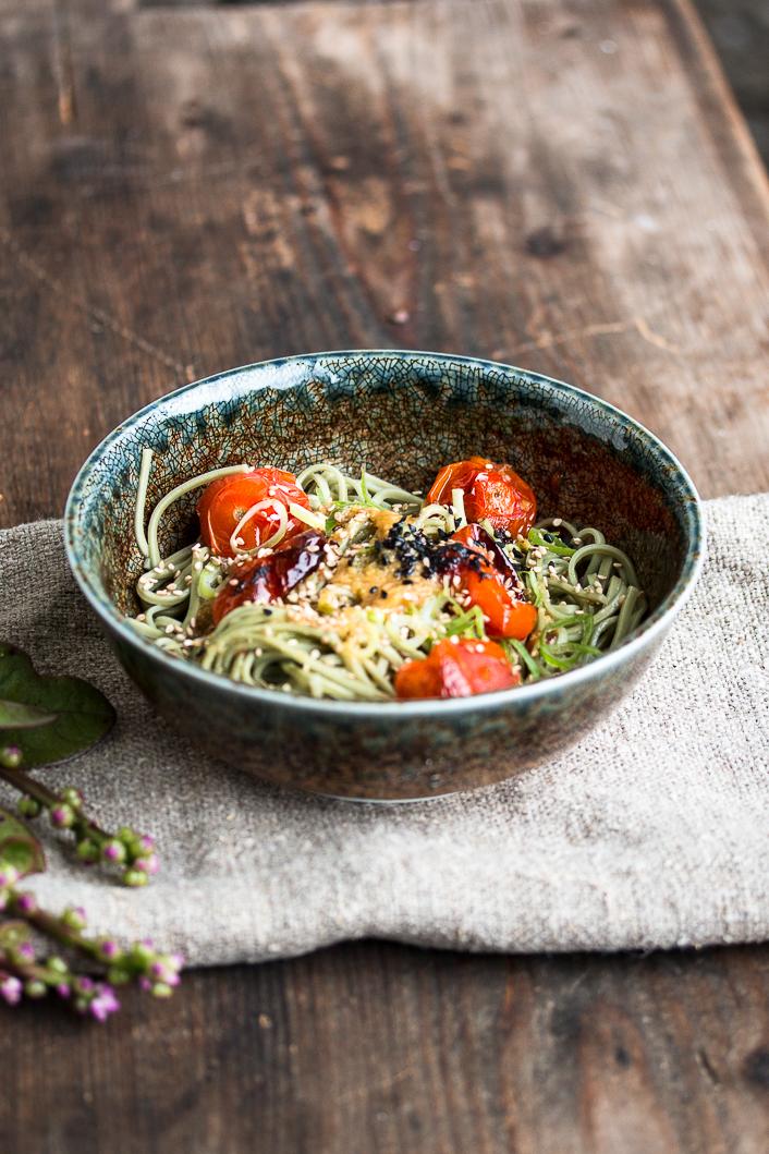 umami-bowl-soba-noodles-miso-3