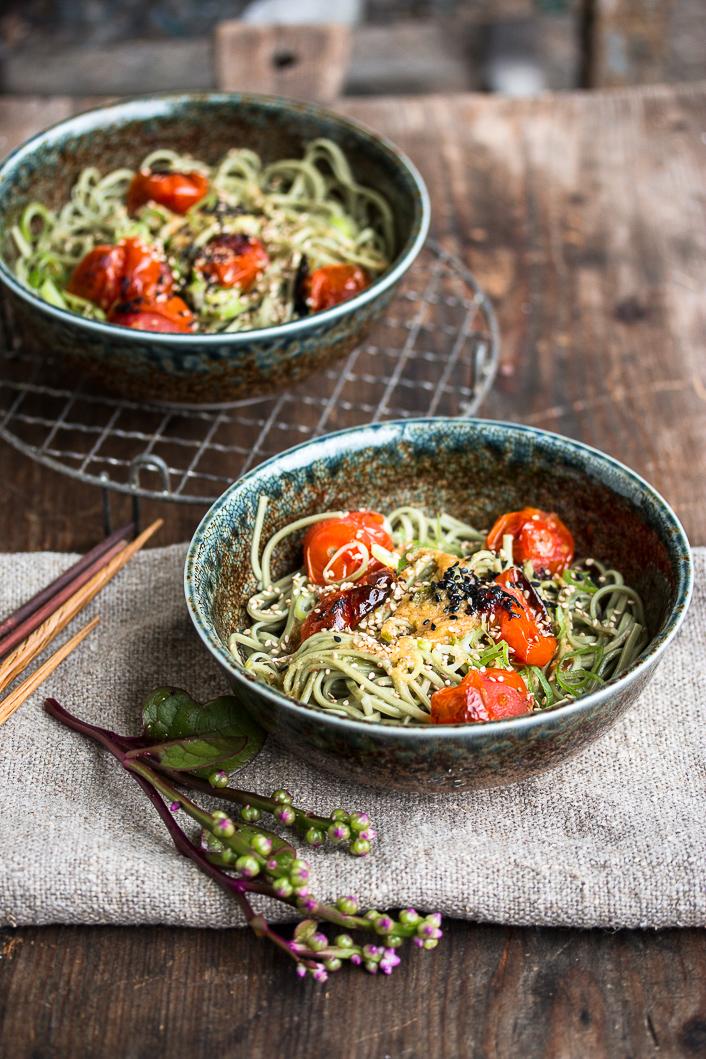 umami-bowl-soba-noodles-miso-7
