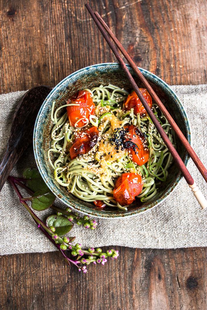 umami-bowl-soba-noodles-miso-8