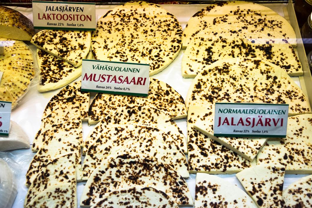 finnish-breadcheese-1-2
