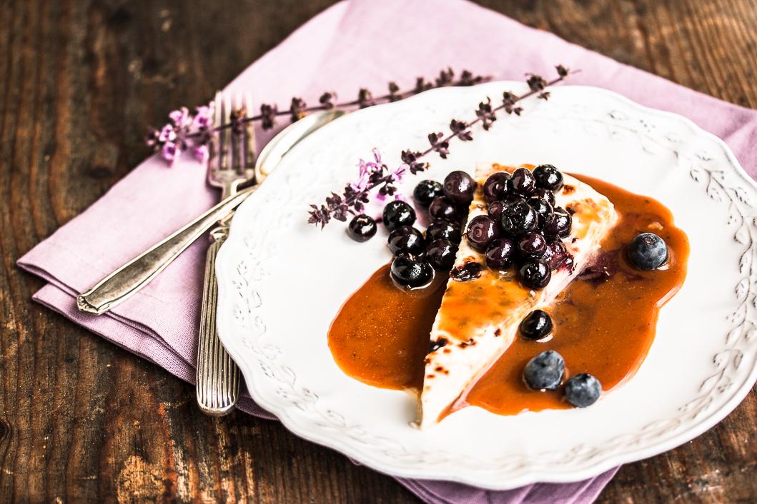finnish-breadcheese-4
