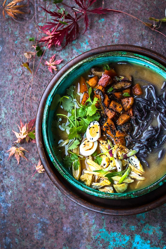 asian-autumn-miso-soup-4