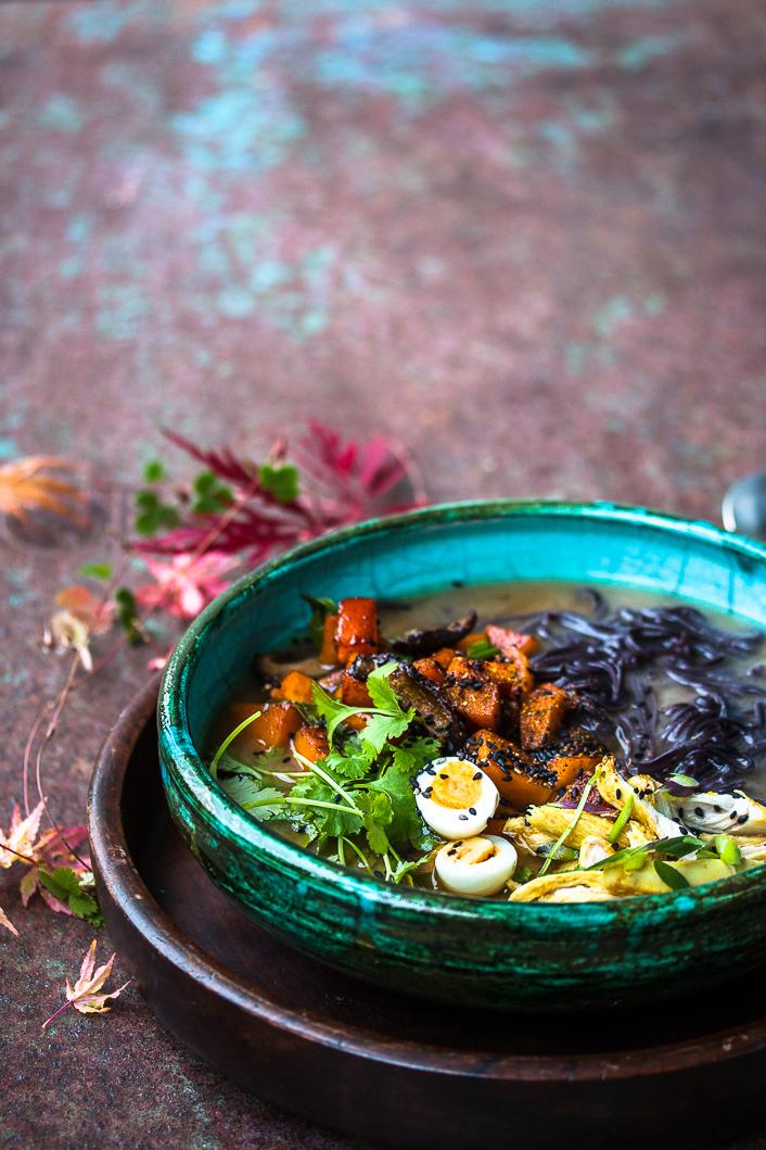 asian-autumn-miso-soup-5