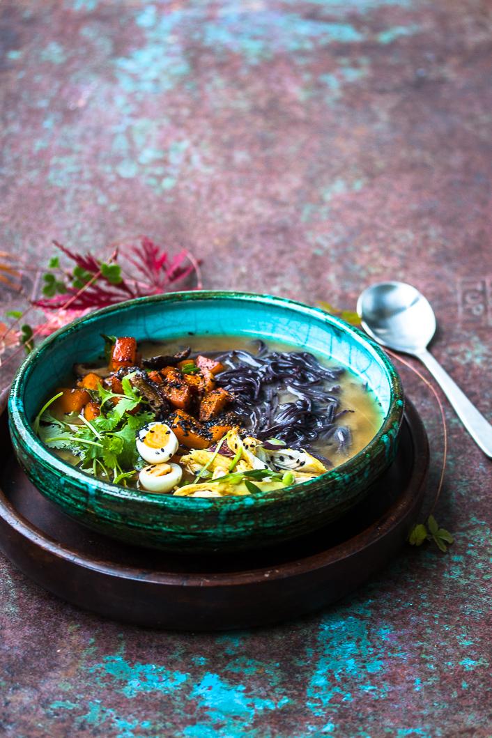 asian-autumn-miso-soup-7