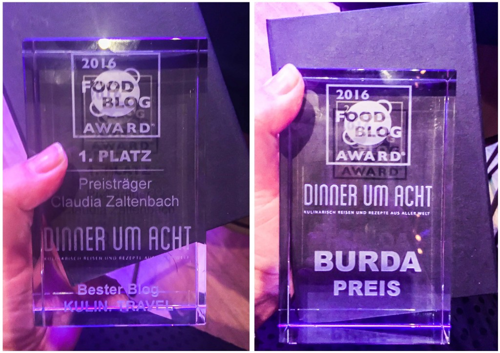food-blog-award
