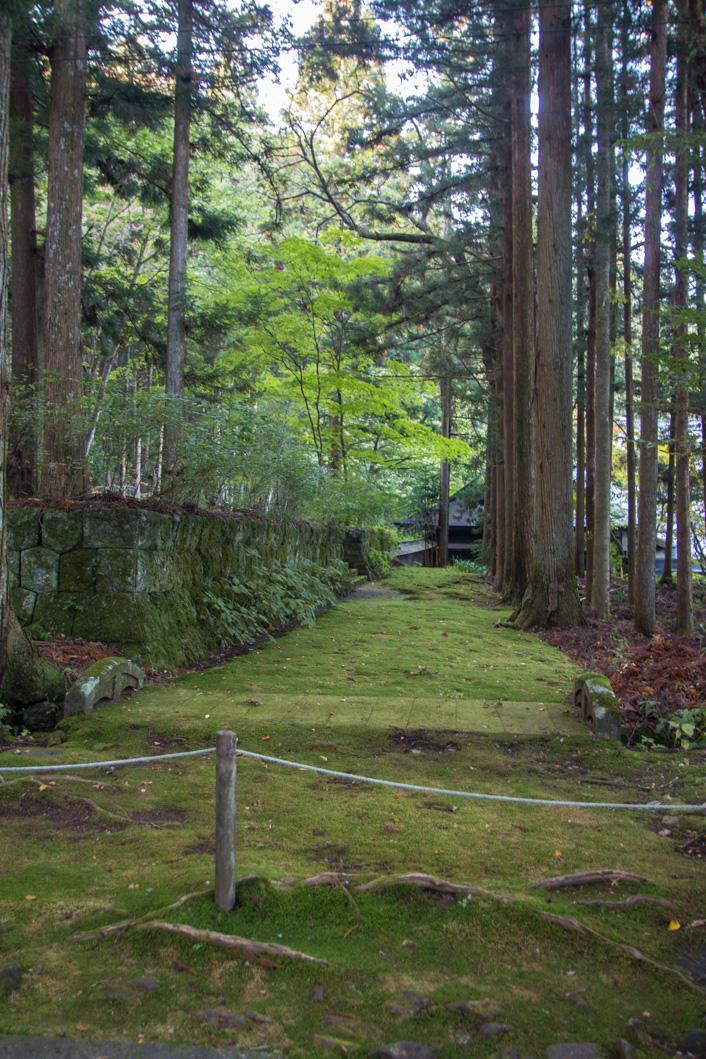 Japaner kennenlernen nürnberg