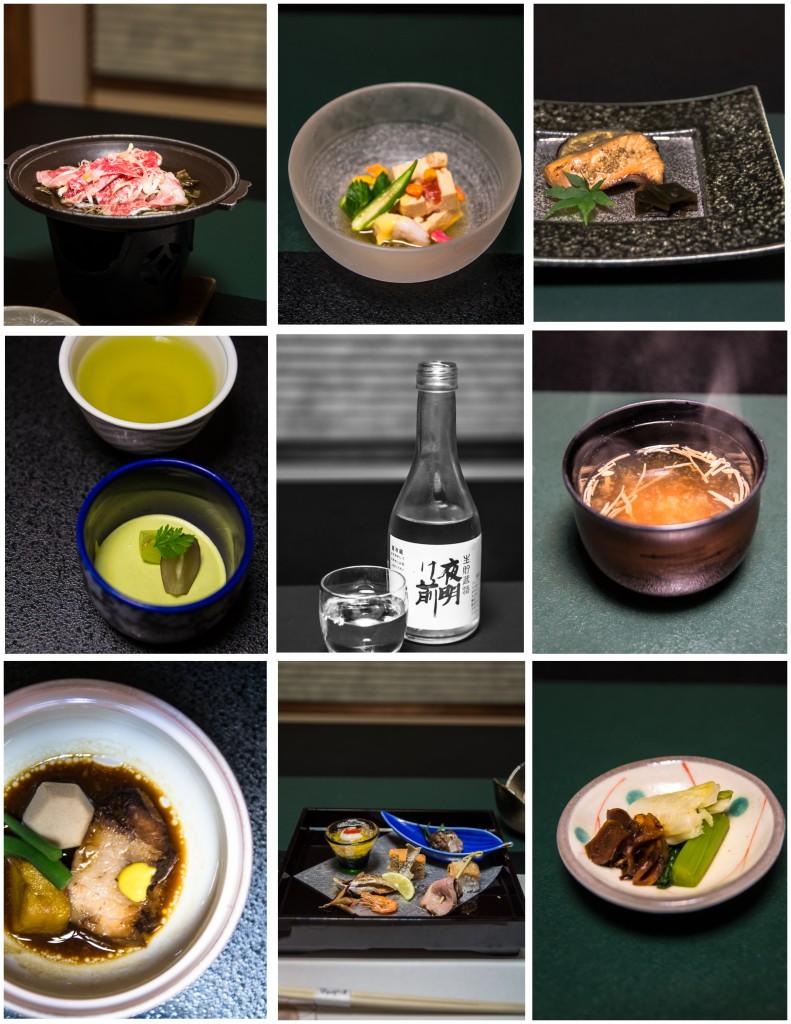 komagane-dinner