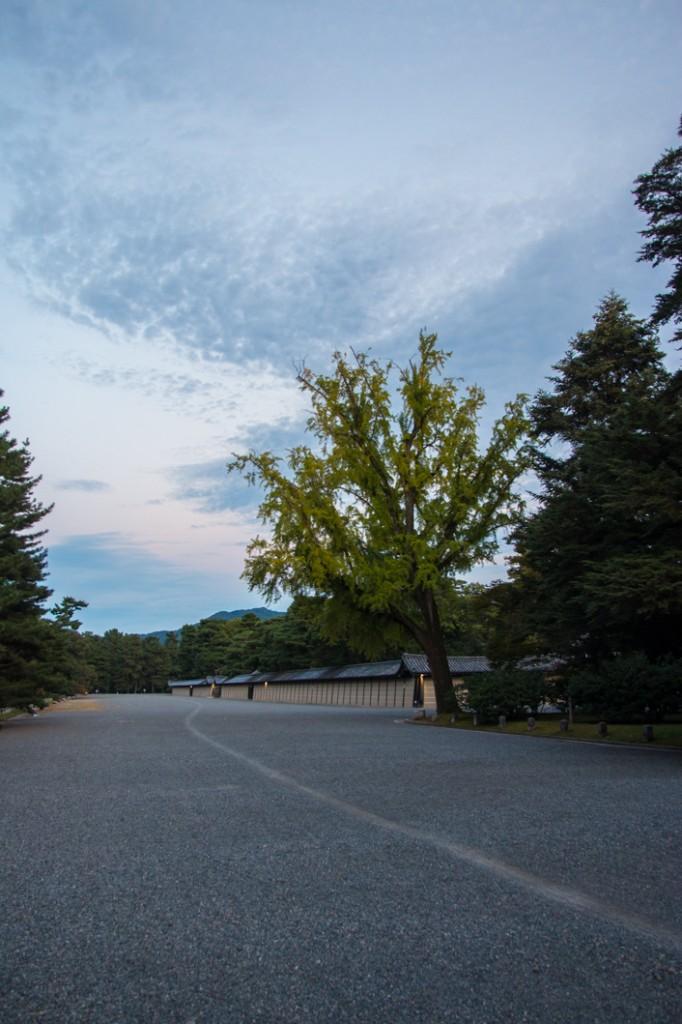 kyoto_kaiserpalast-2