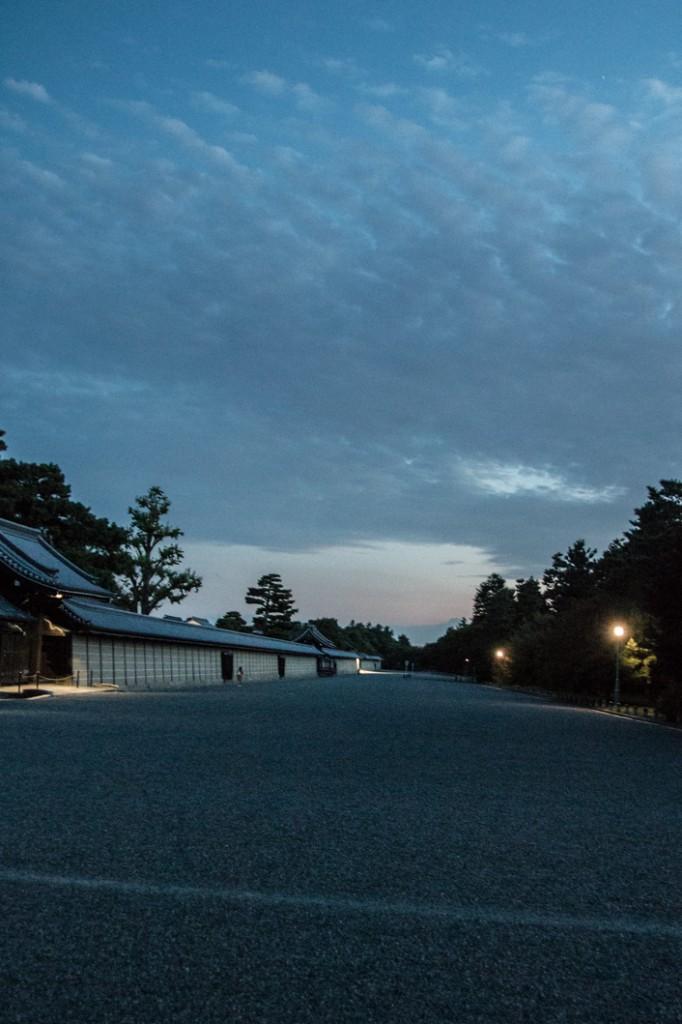 kyoto_kaiserpalast-3