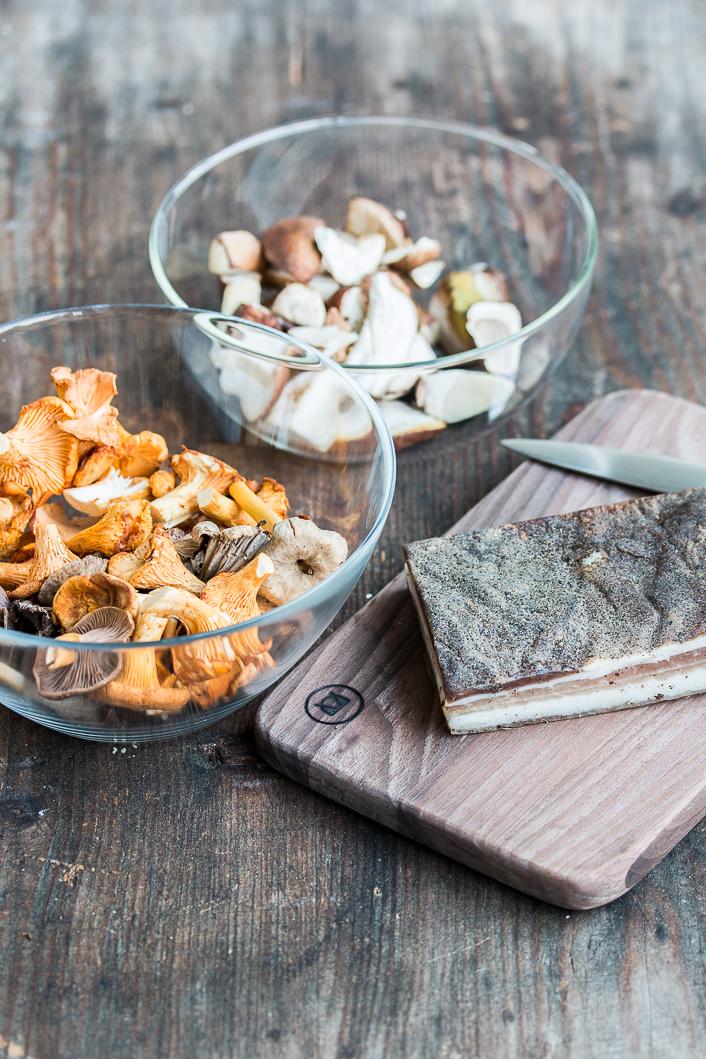 pasta-pancetta-pecorino-mushrooms-1
