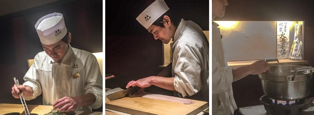 uchiyama-chef