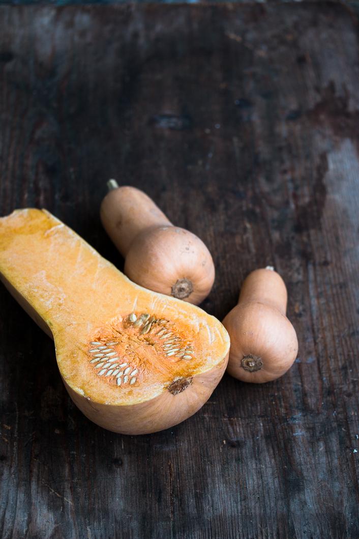 crunchy-butternut-1-3