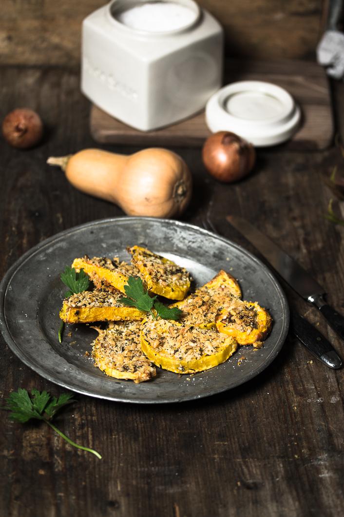 crunchy-butternut-1-5