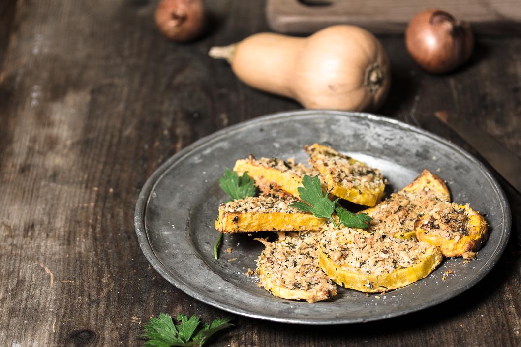 crunchy-butternut-1-6
