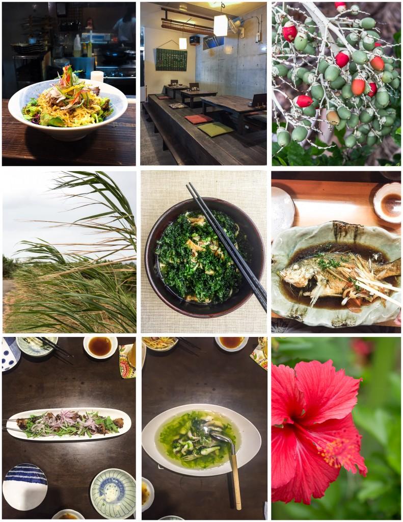 island-food