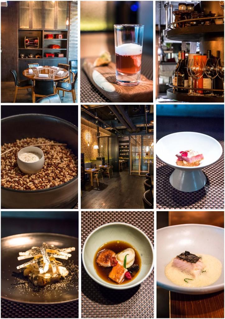 menu_mingles