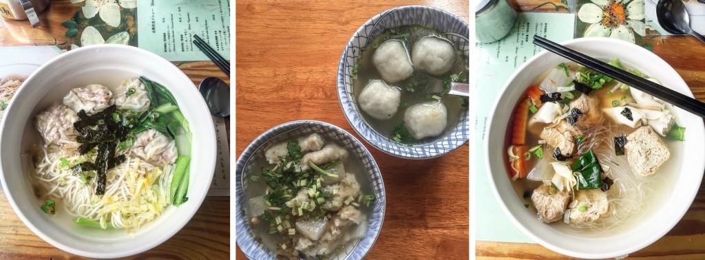 noodle-soups
