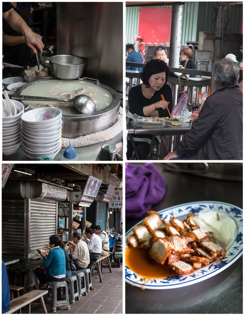 streetfood-at-temples