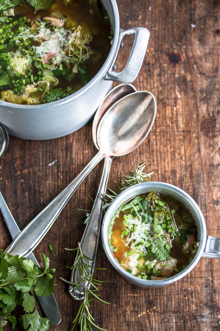 wirsing-speck-suppe-mit-koriander-1-2