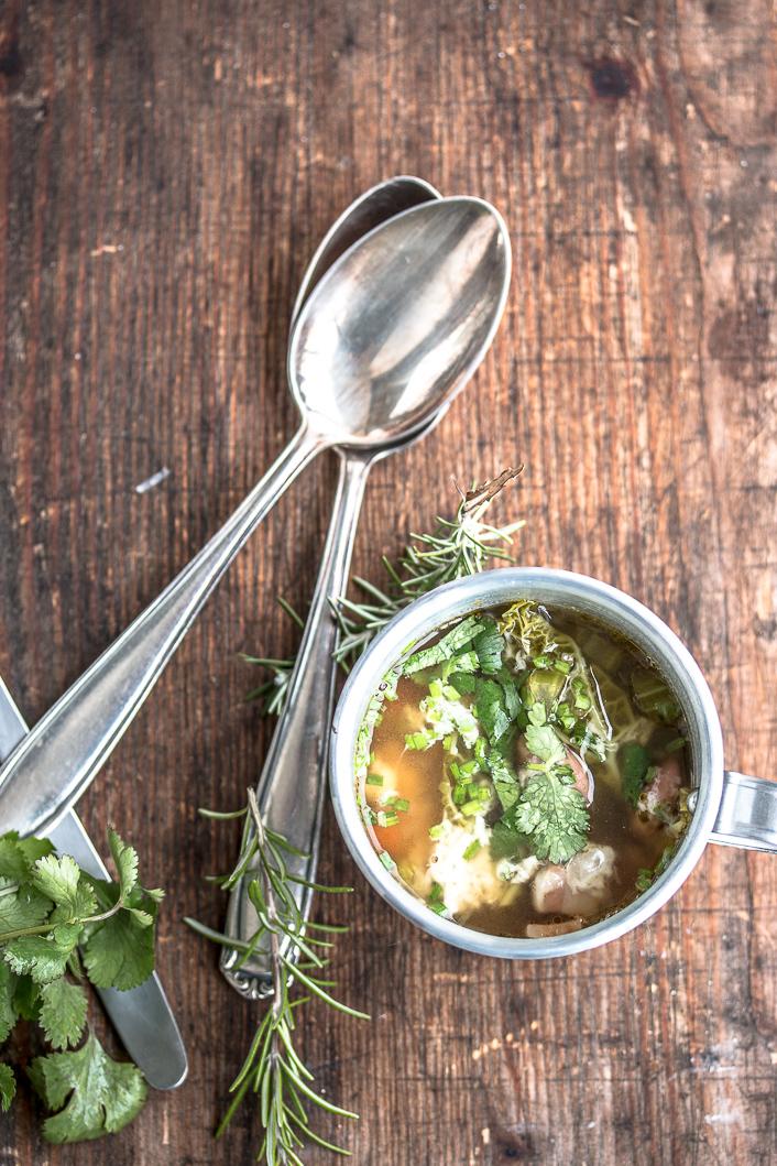 wirsing-speck-suppe-mit-koriander-7