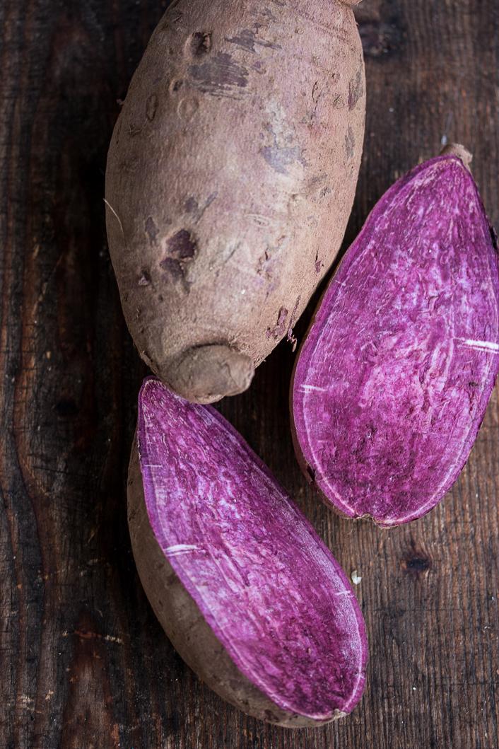 purple-sweet-potatoe-fritters-2
