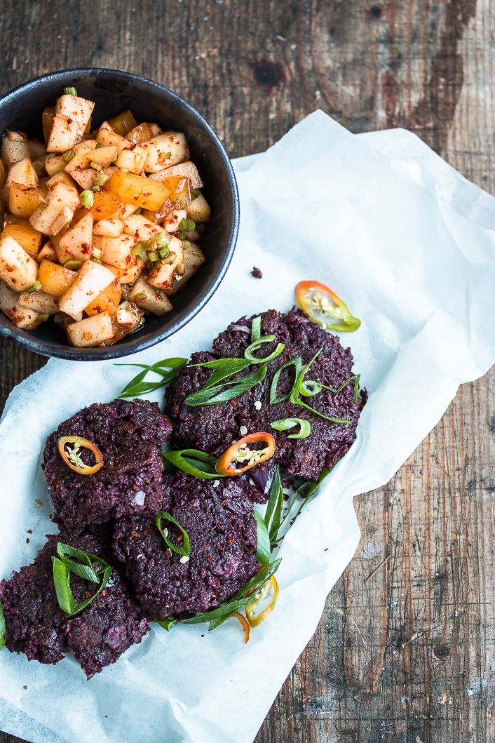 purple-sweet-potatoe-fritters-5