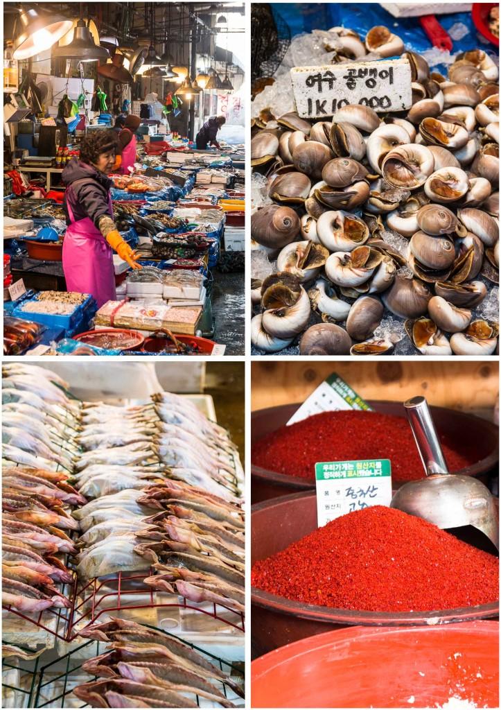 seoul-fishmarket