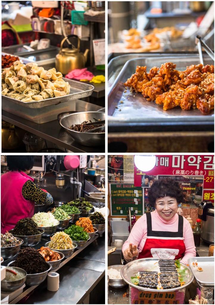seoul_market