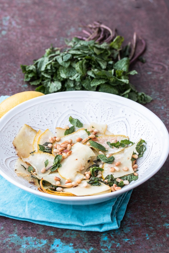 cedri-salad-4