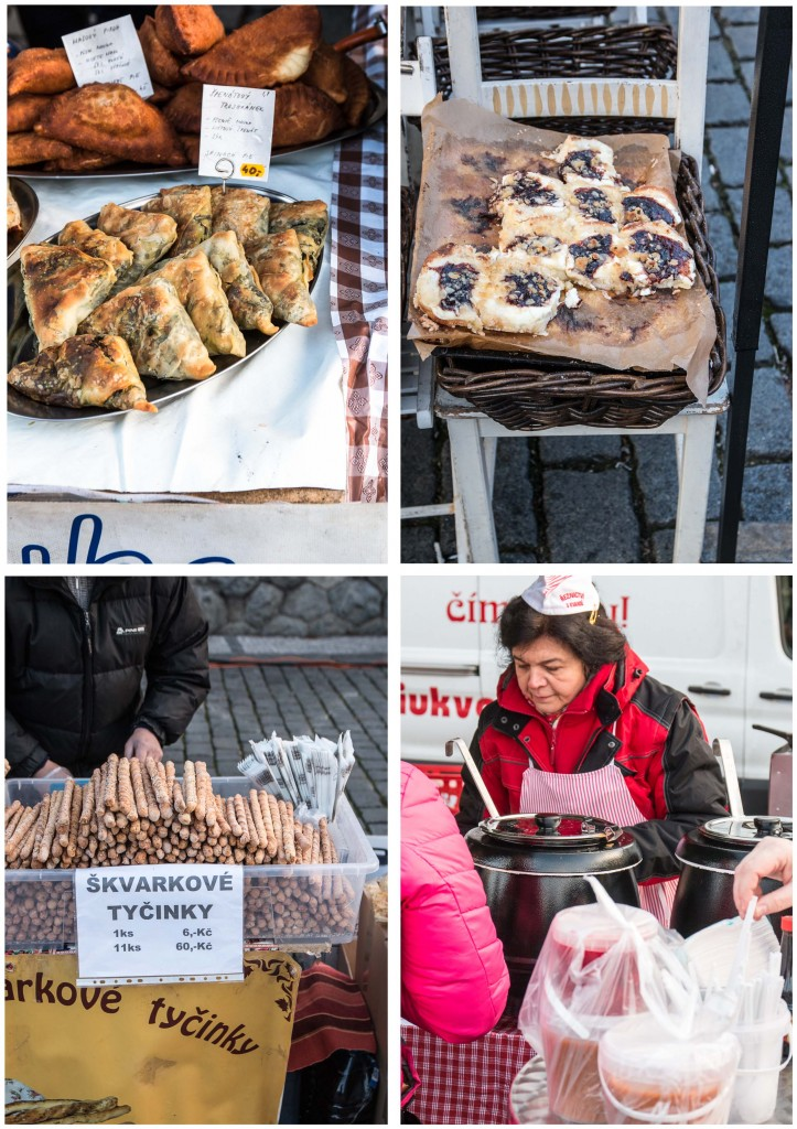 markt-moldau