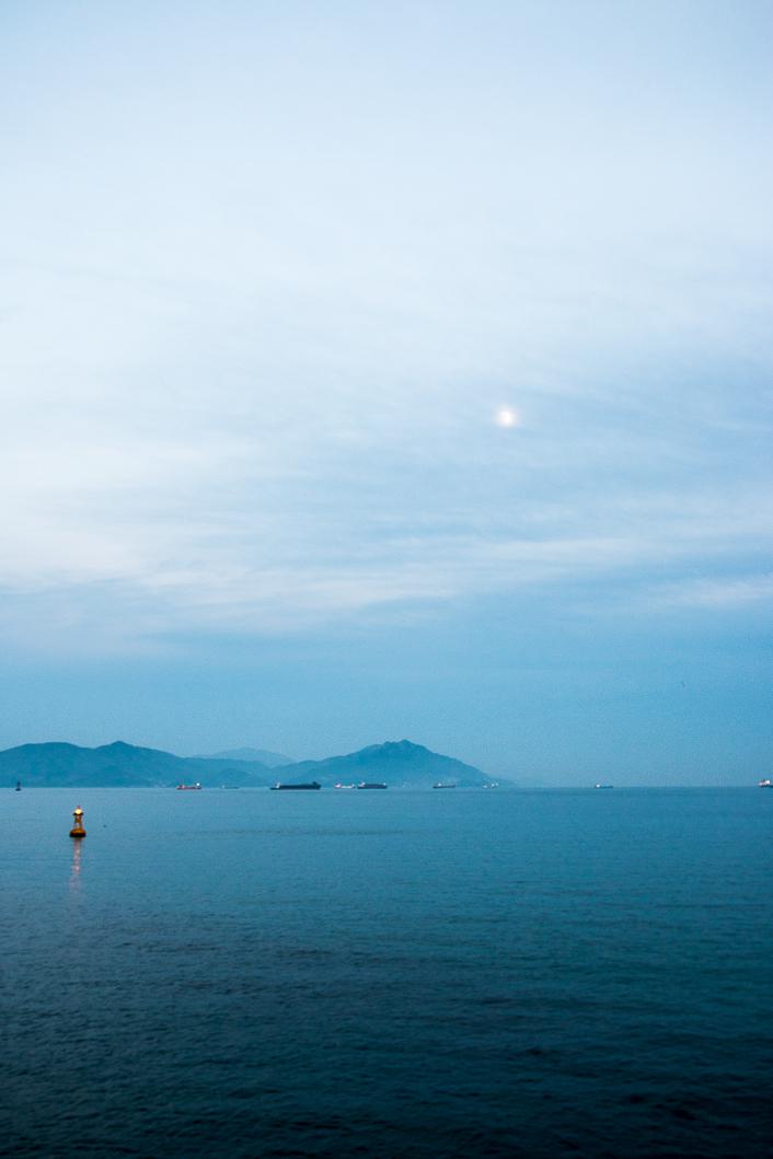 Suncheon Bay-1