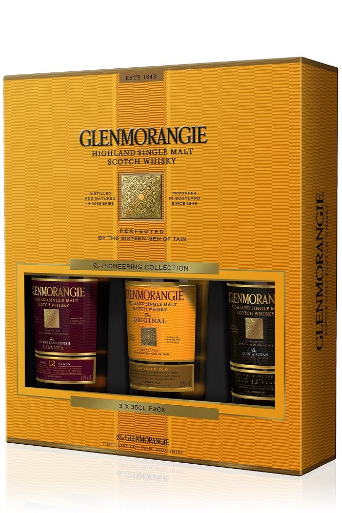 Glenmorangie-PioneeringCollection-35clx3-VAP-B-EC-P-1 (1)