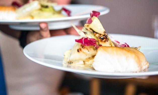 [Norwegen] das Beste der nordischen Küche und fabelhafte Restaurants in und um Bergen