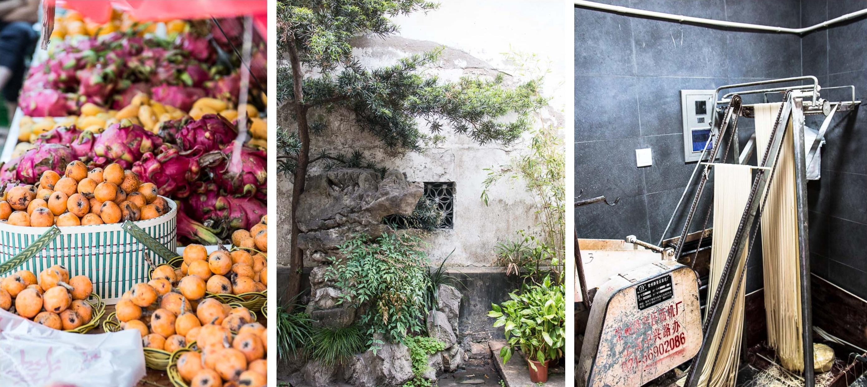 Gemütlich Länderküchen Vorhänge Fotos - Küche Set Ideen ...