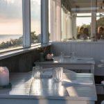 Spätsommer auf Bornholm [#2] – die besten Restaurants der Insel
