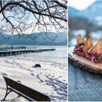 Das Genießerland-Jubiläum am Tegernsee und ein mexikanischer Auftakt im Leeberghof