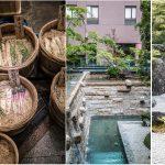 Kyoto Tokyu Hotel – ein Ruhepol zwischen Markthallen, Tempeln und Zengärten
