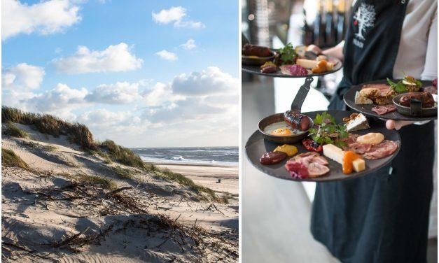 Die köstlichsten Adressen an Dänemarks Nordseeküste – Restaurants, Cafés und Feinkostläden
