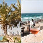 Tel Aviv – 7 Gründe, warum man sich in diese Stadt verlieben muss