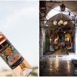 Jerusalem – zwischen alten Steinen, den Hügeln von Ein Kerem und moderner Architektur