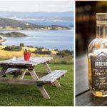 """Inderøys """"Goldener Umweg"""" – köstliche Entdeckungen im ursprünglichen Norwegen"""