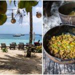 Der Geschmack von Jamaika