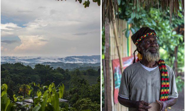 Die Farben von Jamaika – unbekannte Ecken, Traumstrände und Geheimtipps
