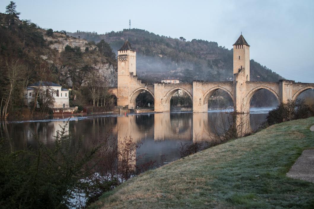Eine Trüffelreise im Winter in den Süden Frankreichs und dazu meine besten Tipps